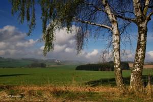 Smilovy Hory a okolí 2